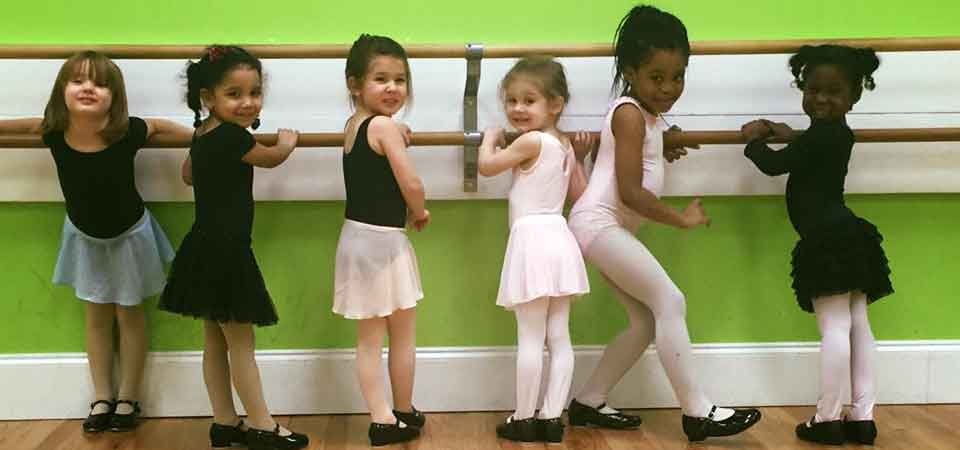 9f08e6a0eb06 Dance Classes for Kids - eNeRGy Kidz