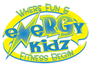 eNeRGy Kidz Children's Gymnastics Raleigh